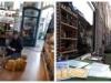 Eindeloze Verhalen kookschrift Weesp verhalen vertellen op de markt bij de kook en kadowinkel