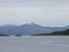 Beagle channel (03)