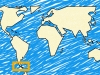 01 global-world-map-gemarkeerd