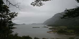 surroundings Tierra del Fuego (03)