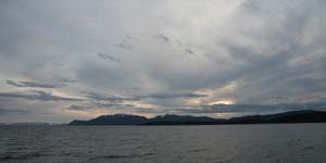 Beagle channel (01)