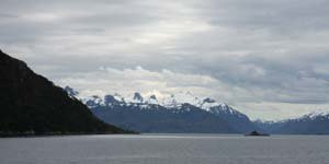 Beagle channel (04)