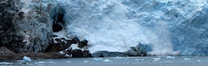 21. Beestachtig ijs